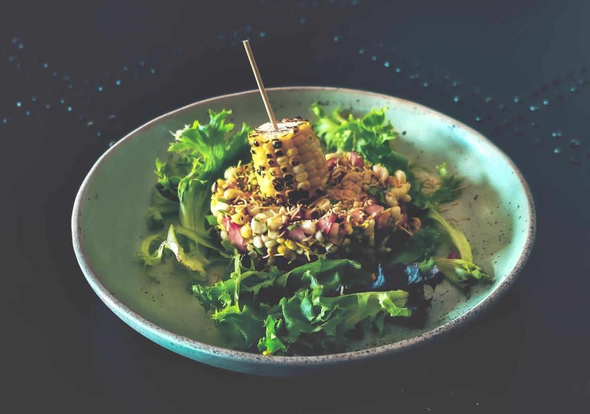 gallery-food