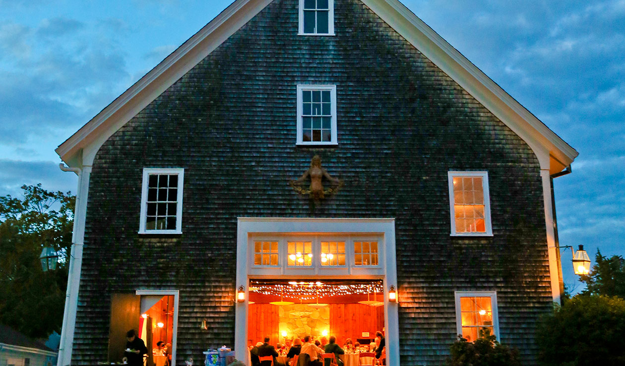 Wedding Caterer Indian Accent Wedding Catering Rhode Island